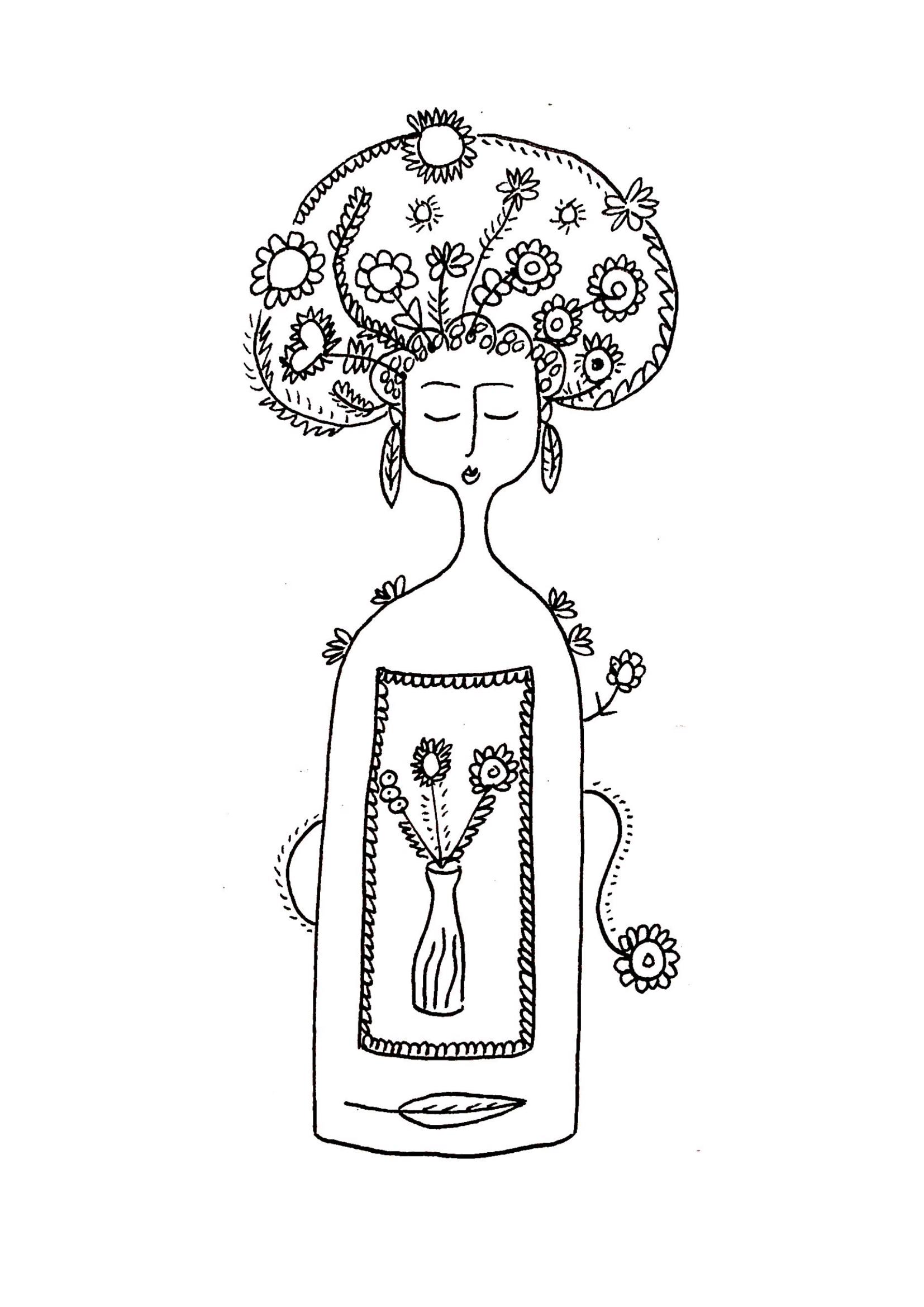 Carte cadeau Le Vin Fantôme